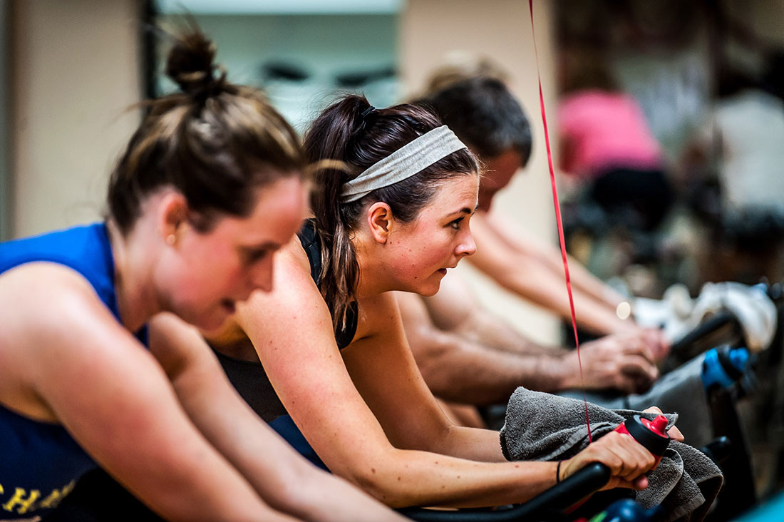 ThisGirlCan is back – 5 tips to help you successfully deliver it