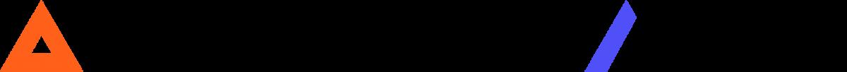 ActiveLab logo ukactive