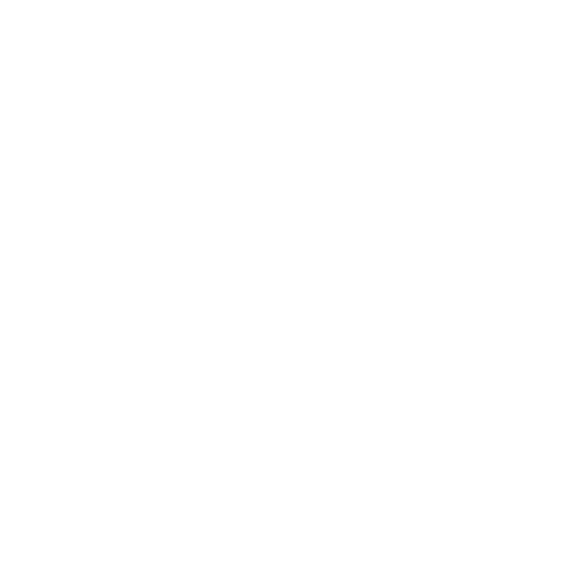 MCL Compare-icon
