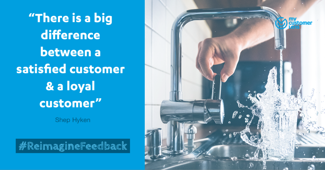 Do you know the real reasons behind your customer churn?